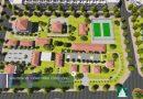 Khởi công khu dân cư thương mại Vị Thanh 3.500 tỉ đồng