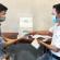 Visa và NextPay hợp tác thúc đẩy thanh toán không tiền mặt