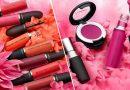 Powder Kiss Liquid Lip Colour