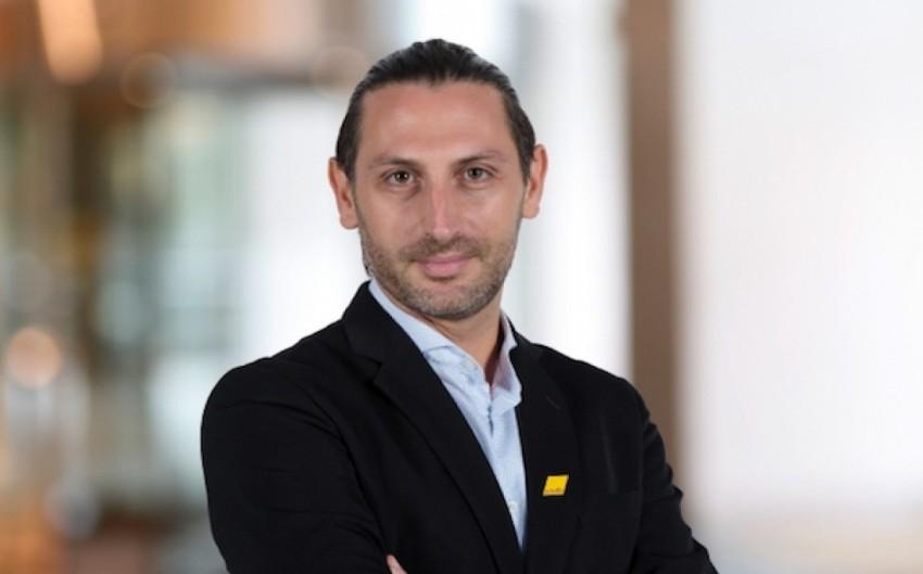 Ông Mauro Gasparotti, Giám đốc Savills Hotels Châu Á Thái Bình Dương