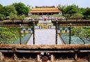 Thừa Thiên-Huế giảm 50% phí tham quan di tích để kích cầu du lịch