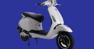 PEGA Việt Nam xuất khẩu lô xe máy điện sang Cuba